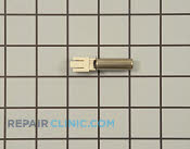 Sensor - Part # 423810 Mfg Part # 170961
