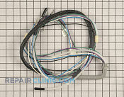 Wire Harness - Part # 431453 Mfg Part # 2001323
