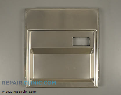 Gaggenau Inner Door Panel