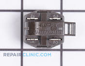 Start Relay - Part # 446903 Mfg Part # 216594300