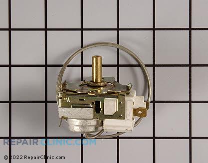 Temperature Control ThermostatNNN-NN-NNNN      Main Product View
