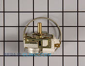 Temperature Control Thermostat - Part # 447033 Mfg Part # 216620100