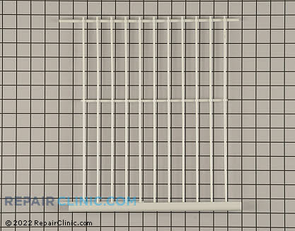 Wire Shelf (OEM)  2174267, 448442