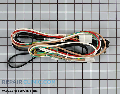 Power Cord 2177021         Main Product View