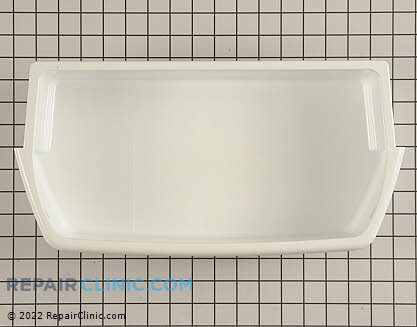 Door Shelf Bin (OEM)  2203872, 455966
