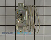 Temperature Control Thermostat - Part # 455769 Mfg Part # 2203252