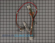 Wire Harness - Part # 455620 Mfg Part # 2200630