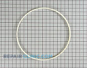 Drum Slide, Glide, or Pad - Part # 459917 Mfg Part # 237577
