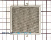 Filter - Part # 471894 Mfg Part # 291304
