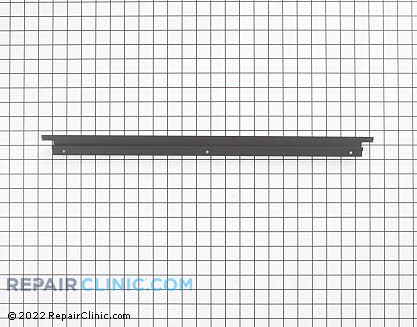 Trim Piece (OEM)  292486