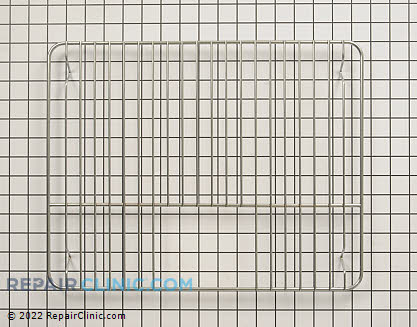 Wire Shelf (OEM)  292345, 472228