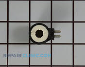 Gas Valve Solenoid - Part # 484803 Mfg Part # 307930