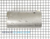 Heater - Part # 485533 Mfg Part # 308614