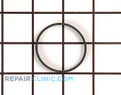 Seal - Part # 480672 Mfg Part # 302710