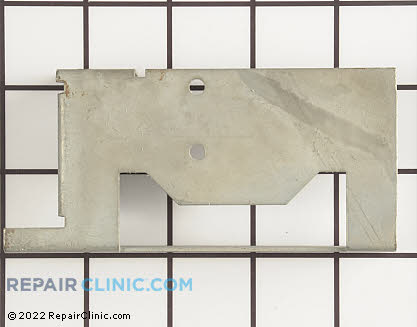 Bracket 314165 Main Product View