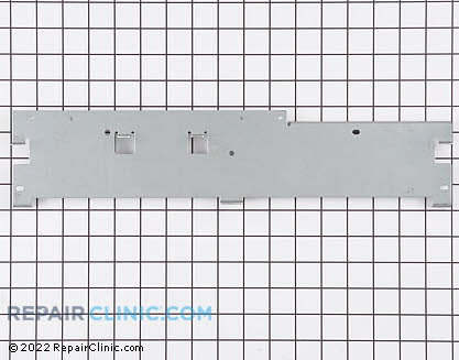 Bracket (OEM)  3177433