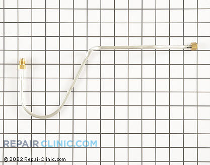 Gas Tube or Connector (OEM)  316059615
