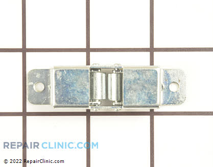Door Latch 318090310       Main Product View