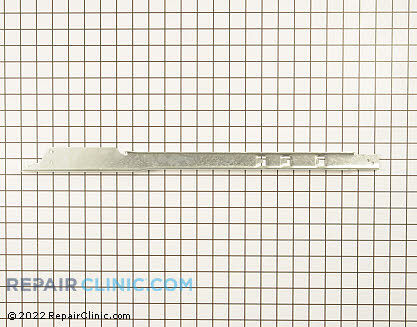 Drawer Slide Rail (OEM)  318018101