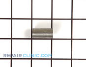 Spacer, tubing - Part # 499011 Mfg Part # 3179672