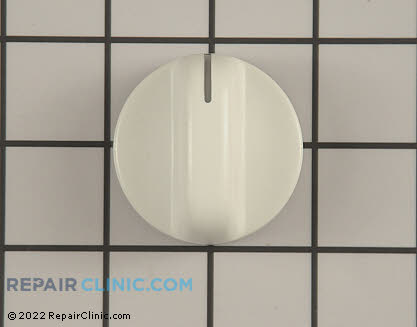 Control Knob (OEM)  3186135 - $28.20
