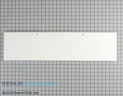Door Panel 3186087         Main Product View
