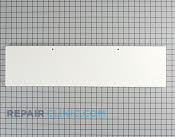 Door Panel - Part # 502886 Mfg Part # 3186087