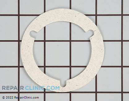 Kitchenaid Range Gasket