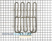 Heating Element - Part # 501817 Mfg Part # 3182922