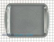 Broiler Pan - Part # 504690 Mfg Part # 3196076