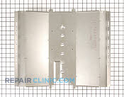 Heat Shield - Part # 505559 Mfg Part # 3200836
