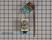 Oven Thermostat - Part # 506742 Mfg Part # 3202198