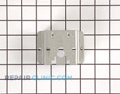 Support - top burner - Part # 508313 Mfg Part # 3203964