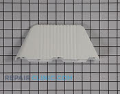 Drum Baffle - Part # 515971 Mfg Part # 33001014