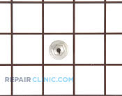 Fastener - Part # 514128 Mfg Part # 3281089