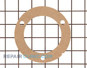 Gasket - Part # 515432 Mfg Part # 33-6902