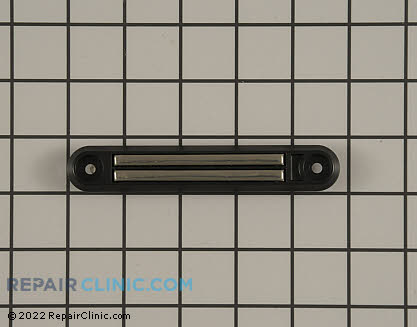 Moisture Sensor (OEM)  33001809