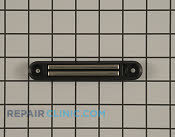 Moisture Sensor - Part # 516693 Mfg Part # 33001809