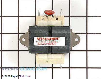 Transformer (OEM)  33001205, 516156