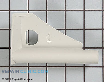 Dispenser Cap (OEM)  33002200