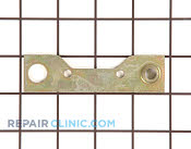 Mounting Bracket - Part # 520640 Mfg Part # 3353813