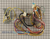 Wire Harness - Part # 516943 Mfg Part # 33002086