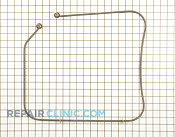 Heating Element - Part # 524803 Mfg Part # 3379738