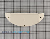 Lint Filter Cover - Part # 525860 Mfg Part # 3389515