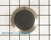 Timer Knob - Part # 527040 Mfg Part # 3396269