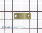 Fastener - Part # 529440 Mfg Part # 341029