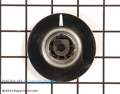 Knob Dial (OEM)  3946479