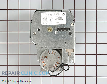 Timer (OEM)  3946451