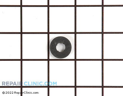 Gasket 3949550         Main Product View