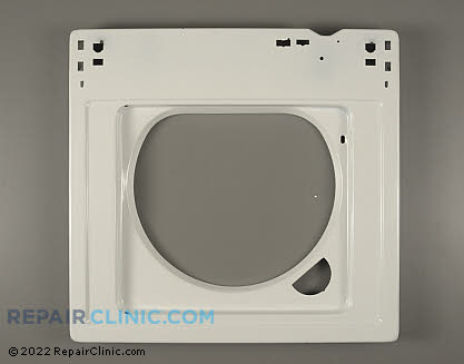Top Panel (OEM)  3949958